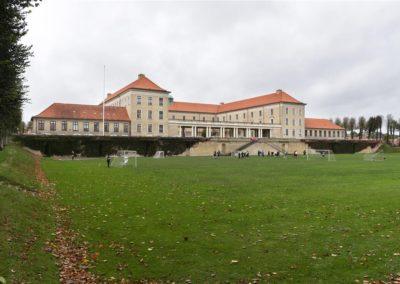 Viborg Katedralskole 11
