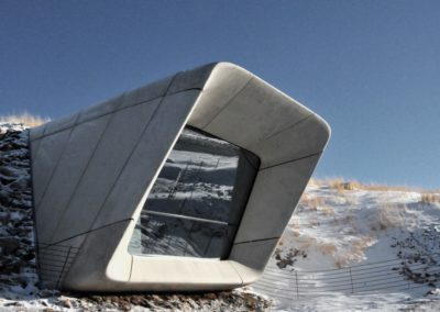 IT-Messner Mountain Museum_01