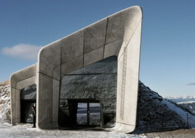 IT-Messner Mountain Museum_10